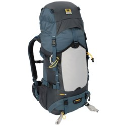 Mountainsmith Lookout 45 Backpack - Internal Frame