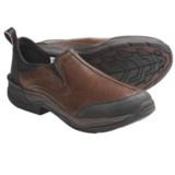 Roper Horseshoe Shoes - Leather (For Men)