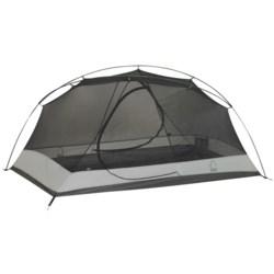 Sierra Designs LT Strike 2 Tent - 2-Person, 3-Season