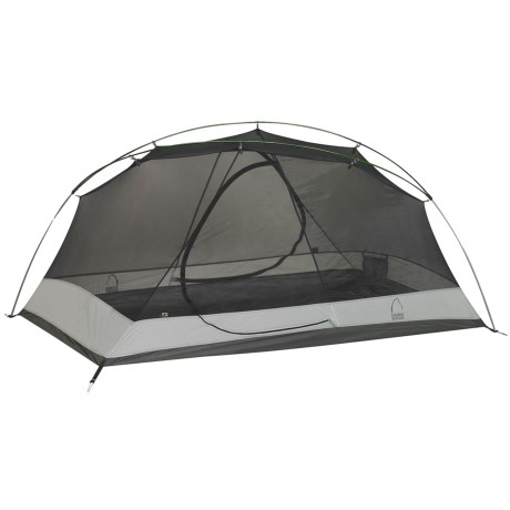 Sierra Designs LT Strike 2 Tent - 2-Person, 3-Season