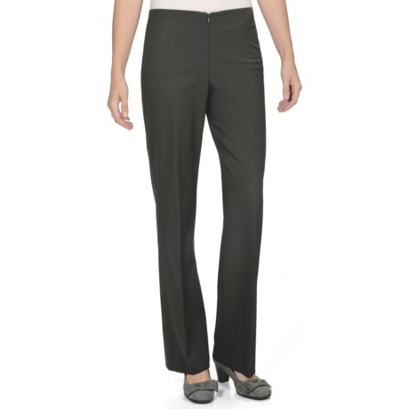 Peace of Cloth Panticular Vera Pants - Royalty Twill (For Women)