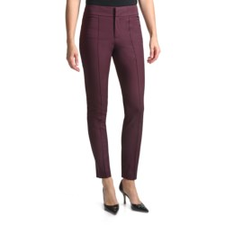 Peace of Cloth Panticular Reece Blossom Riding Pants (For Women)