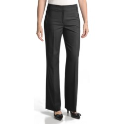 Peace of Cloth Panticular Isabella Pants - Monaco Twill (For Women)