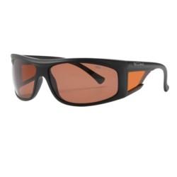 Bolle Spinner Sunglasses - Polarized