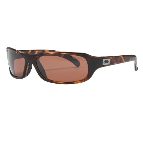 Bolle Fang Sunglasses - Polarized