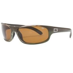 Bolle Anaconda Sunglasses - Polarized