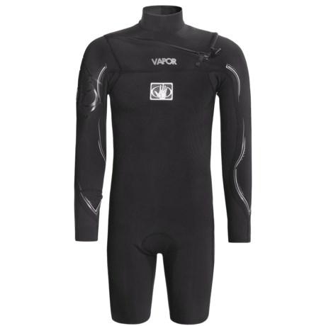 Body Glove Vapor Springsuit - 2/1mm, Long Sleeve (For Men)