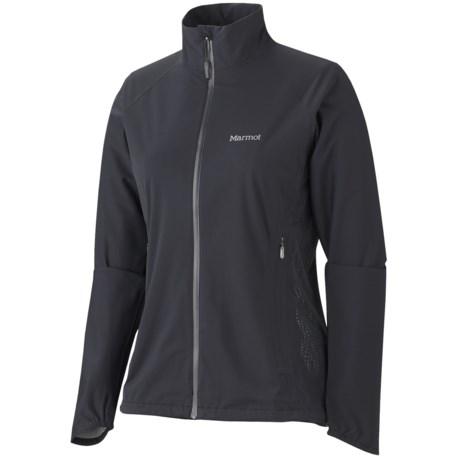 Marmot Paceline Jacket - Waterproof (For Women)
