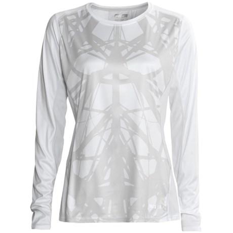 Marmot Outlook Shirt - UPF 50, Long Sleeve (For Women)