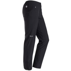 Marmot Rockstar M3 Soft Shell Pants (For Women)