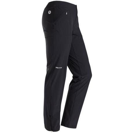 Marmot Rockstar M3 Soft Shell Pants (For Women)