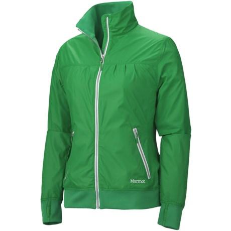 Marmot Brentford Jacket (For Women)