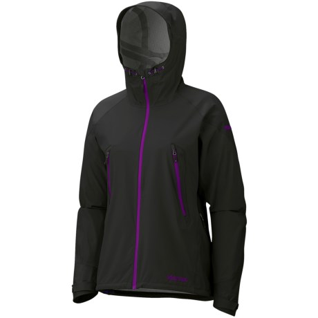 Marmot Athena Jacket - Waterproof (For Women)