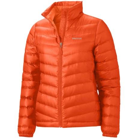 Marmot Jena Down Jacket - 800 Fill Power (For Women)