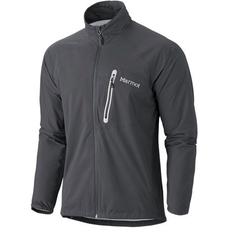 Marmot Paceline Jacket - Waterproof (For Men)
