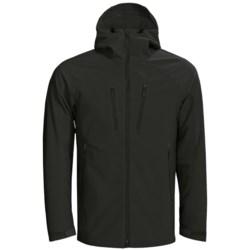 Marmot Duke Soft Shell Jacket (For Men)