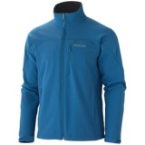 Marmot Altitude Soft Shell Jacket (For Men)