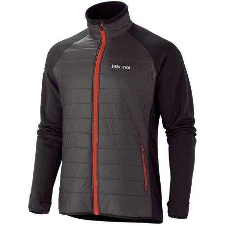 Marmot Variant Jacket - Insulated (For Men)