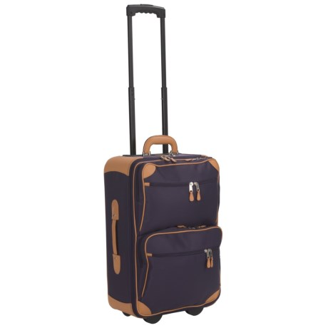 Mulholland Small Rolling Trolley