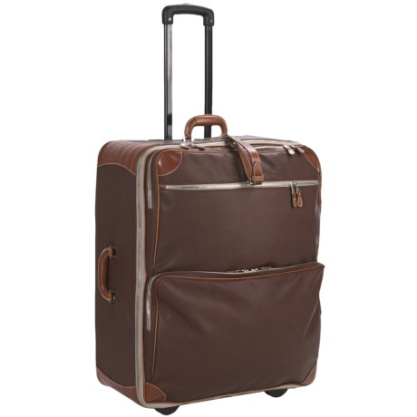Mulholland Endurance Rolling Packing Bag