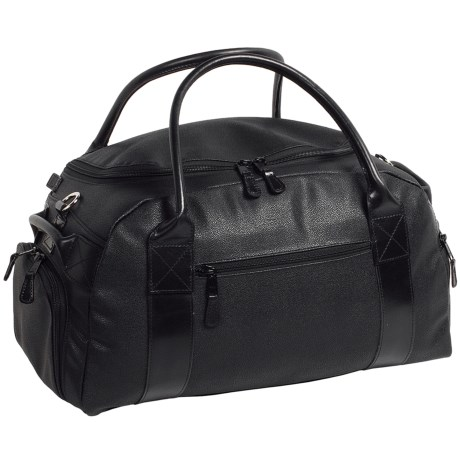 Mulholland Oval Gym Bag - Endurance