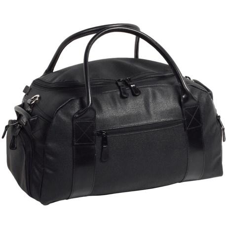 Mulholland Oval Gym Bag - Endurance