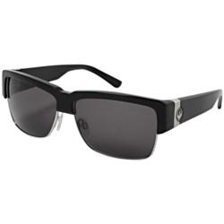 Dragon Alliancel Decca Sunglasses