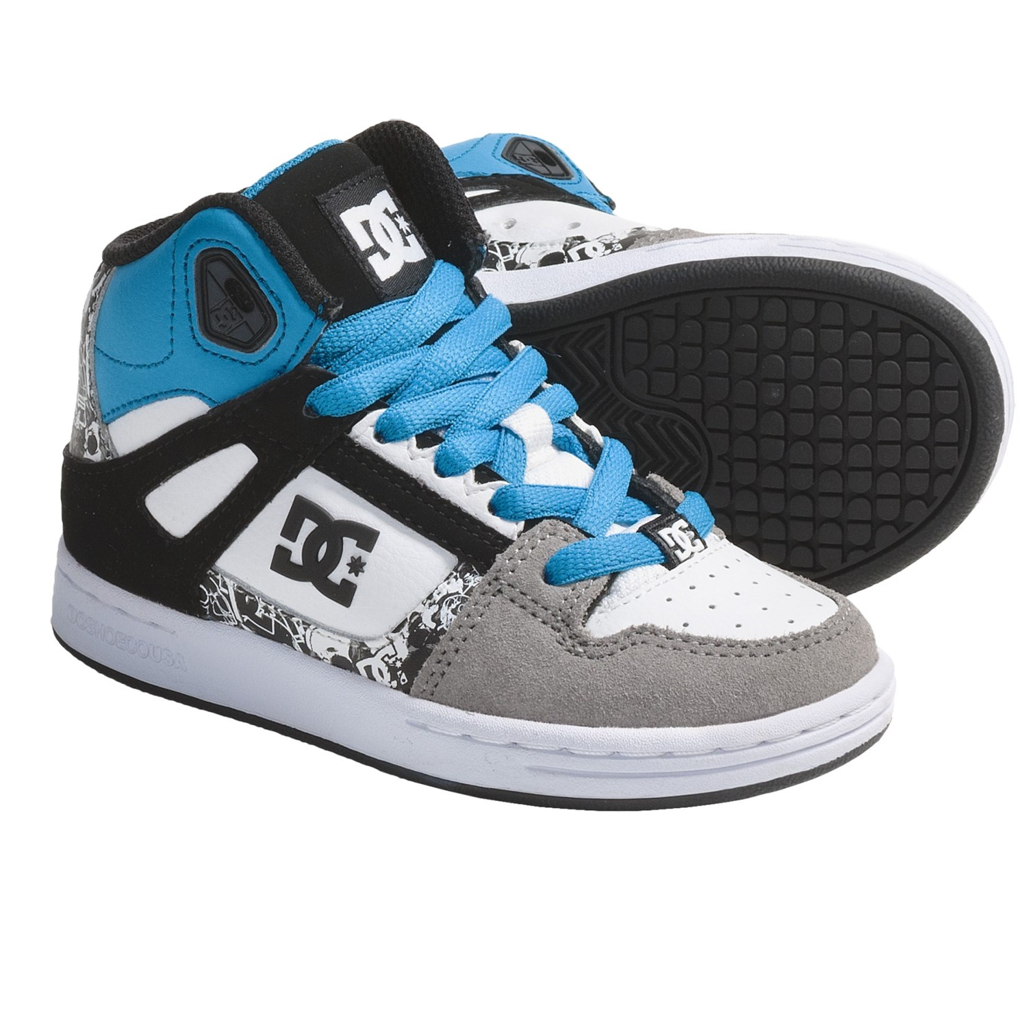 Boys' Shoes: Free Shipping on orders over $45 at reformpan.gq - Your Online Boys' Shoes Store! Get 5% in rewards with Club O!