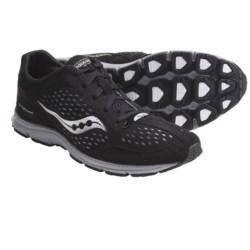 Saucony Grid Lightspeed Running Shoes (For Men)