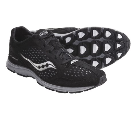 Saucony Grid Lightspeed Running Shoes (For Men)