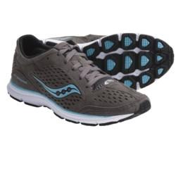 Saucony Grid Lightspeed Running Shoes (For Women)
