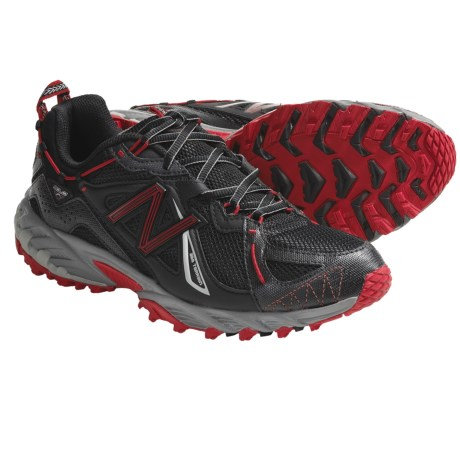 New Balance MT610 Trail Running Shoes (For Men)