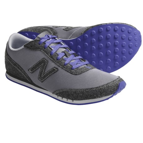 New Balance WW101 newSKY Shoes - Minimalist, Recycled Materials (For Women)