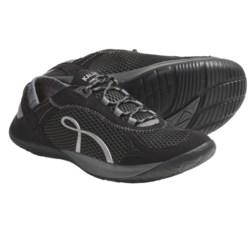Kalso Earth Prosper Shoes (For Women)