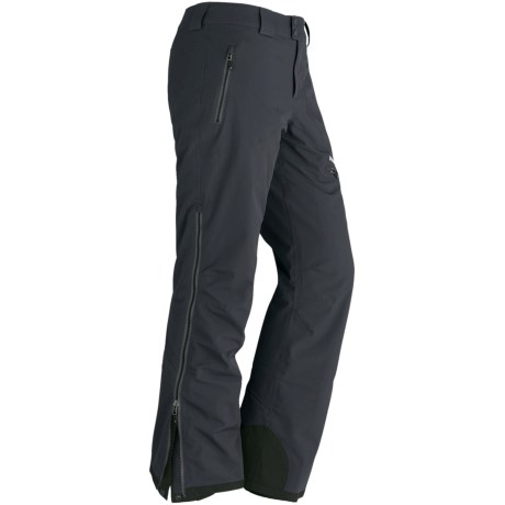 Marmot Starstruck MemBrain® Snow Pants - Waterproof, Insulated (For Women)