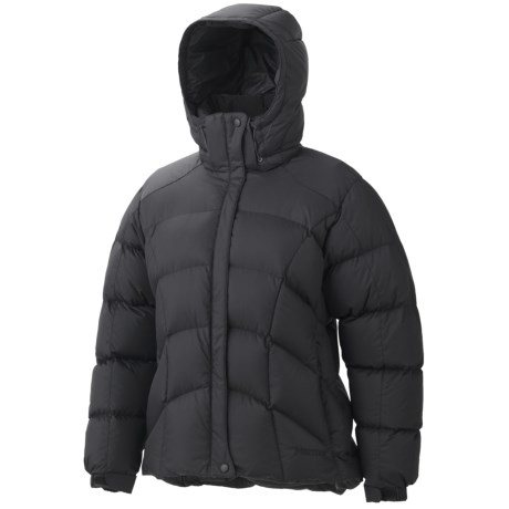 Marmot Ignition Down Jacket - 650 Fill Power (For Women)