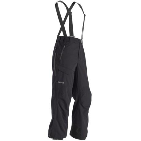 Marmot Edge Snowsport Pants - Waterproof (For Men)