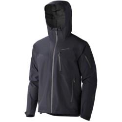 Marmot Silverton Gore-Tex® Pro Shell Jacket - Waterproof (For Men)