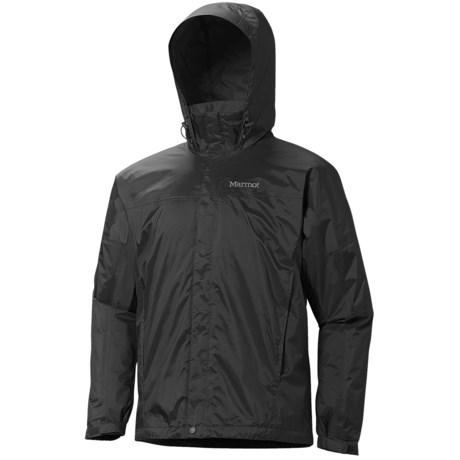 Marmot Streamline Jacket - Waterproof (For Men)