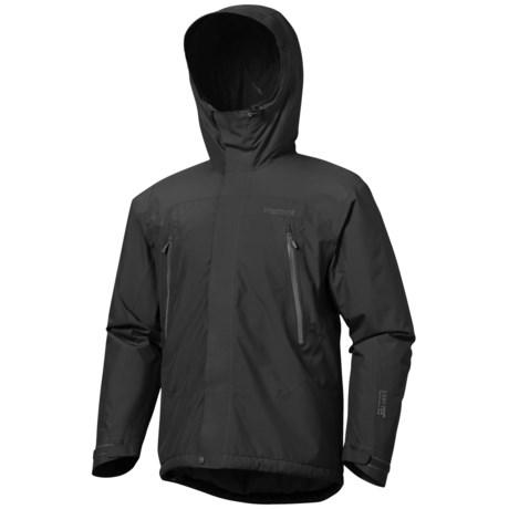 Marmot Fulcrum Gore-Tex® Performance Shell Jacket - Waterproof (For Men)