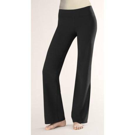 lucy X-Training Pants - Supplex® Nylon (For Women)