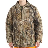 Natural Habitat Camo Parka - Insulated (For Men)