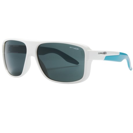 Arnette Glory Daze Sunglasses