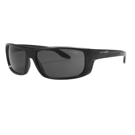 Arnette So Easy Sunglasses