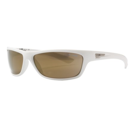Arnette Lowkey Sunglasses