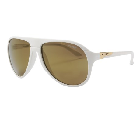 Arnette High Life Sunglasses