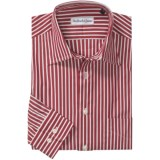 Bullock & Jones Stripe Shirt - Long Sleeve (For Men)