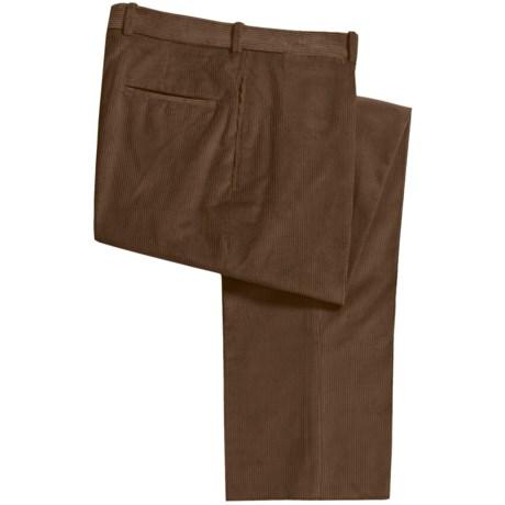 Bullock & Jones Corduroy Pants (For Men)