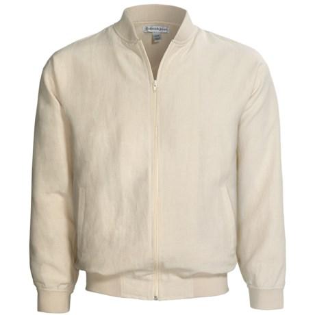 Bullock & Jones Sunset Beach Jacket (For Men)