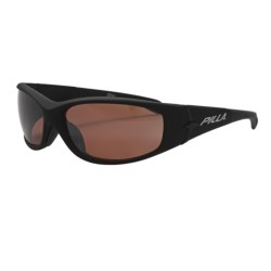 Pilla Dino Sunglasses - Polarized